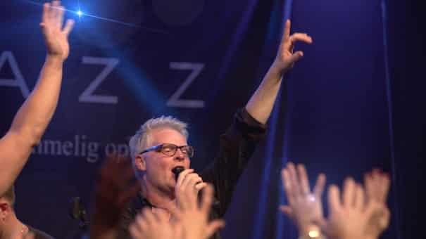 Clazz - Kopiband