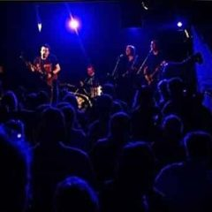 Friday Night Live Band