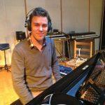 Nicolai Majland Pianist