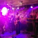 Partyband Live