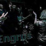 Pop Engros Live