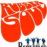 Repeatles Rubber Soul