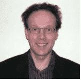 Ulrik Dahl Pianist