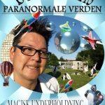 Dr. Martin - Tryllekunstner
