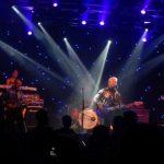 Grandprix De Luxe Live