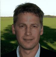 Henrik Nagstrup - Pianist Horsens