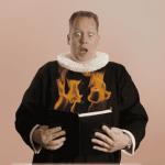 Tryllepræsten Niels Enersen